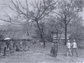 Main Street in the French concession 1890s.png