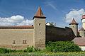 Mainbernheim, südliche Stadtmauer-014.jpg