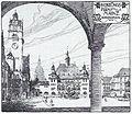 Mainz- Denkmalzone Albinistraße- Schlossplatz 18.11.2012.jpg