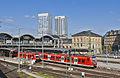 Mainz Hauptbahnhof Gleisanlagen 20101008.jpg