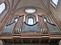 Mainzer Dom - Mainz Cathedral.jpg