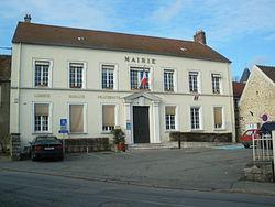 Mairie Breuillet.JPG