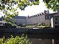 Mairie d'Eymoutiers.JPG