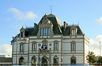 Mairie de Ploërmel.JPG