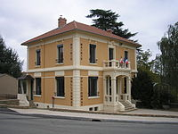 Mairie de Pollionnay.JPG