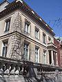 Maison Joseph-Aldéric Raymond 10.jpg