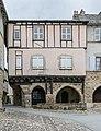 Maison Unal in Sauveterre-de-R 01.jpg