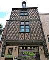 Maison du 32 rue Briçonnet a Tours.jpg