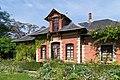 Maison du jardinier au parc de Bagatelle.jpg