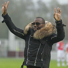 Description de l'image Maitre Gims.jpg.