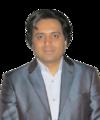 Majid Akhshabi.png