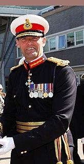 Robert Magowan
