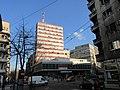 Makedonska street, Belgrade, Serbia, 2019. 01.jpg
