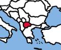Makedonya cb.png