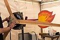 Maker Faire, Berlin (BL7C0214).jpg