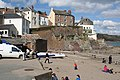 Maker with Rame, Cawsand - geograph.org.uk - 742279.jpg