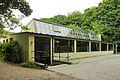 Malaienbaerenhaus (Tierpark Berlin) 974-856-(118).jpg