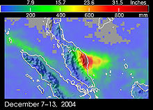 Geography Of Malaysia Wikipedia
