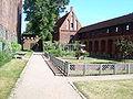Malbork castle 3014.JPG