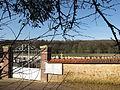 Malicorne-cimetière et inondation 01.JPG