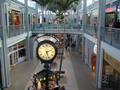 Mall of Columbia-interiorclock.png