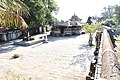 Malleswara Swamy temple view.jpg