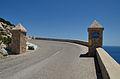 Mallorca - Leuchtturm am Kap Formentor7.jpg
