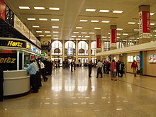 external image 220px-Malta_International_Airport2.jpg