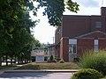 Malvern Elementary (Ohio).jpg