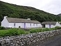 Mamore Cottages (3) - geograph.org.uk - 1390856.jpg