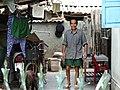 Man outside House - Dien Bien Phu - Vietnam (48168834872).jpg
