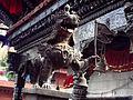 Manakamana Temple - Gorkha, Nepal.JPG