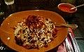 Manama Abendessen 22.jpg