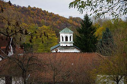 Manastir Vavedenje 02.jpg