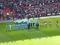 Manchester United v Bournemouth, March 2017 (04).JPG