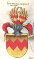 Manderscheid-Wappen Grb.png