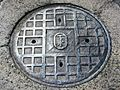 Manhole.cover.in.ohmuta.city.jpg