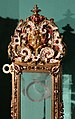 Manifattura milanese, teca della sacra cintola, argento, oro, smalti e cristallo di rocca, 1638, 03.jpg