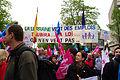 Manifestation contre le mariage homosexuel Strasbourg 4 mai 2013 17.jpg