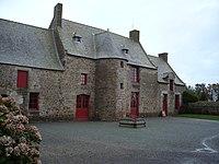 Manor of Limoelou.JPG