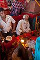Mansa Devi Temple, Haridwar 09.jpg