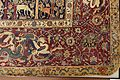 Mantes carpet Louvre OA6610 detail1.jpg