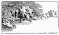 Manual of Gardening fig032.png