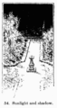 Manual of Gardening fig054.png