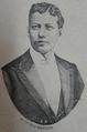 Manuel Chiriboga Alvear.png