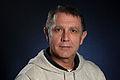 Manuel Gonzalez Gonzalez, (3344309431).jpg