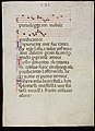 Manuscript Leaf with the Martyrdom of Saint Bartholomew, from a Laudario MET DP148559.jpg