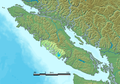 Map Clayoquot Sound.png