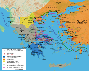 Map Greco-Persian Wars-en.svg