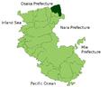 Map Hashimoto en.png